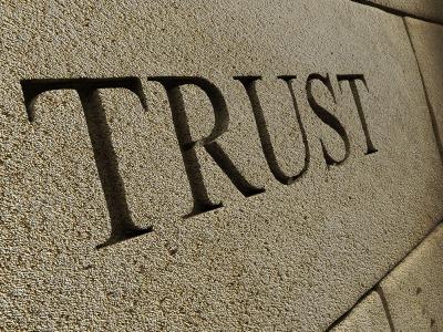 trust-security